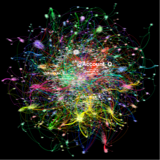 RTBF network